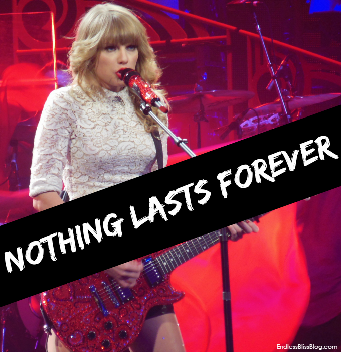 taylor swift wildest dreams lyrics