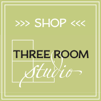 Three Room Studio Stamps!