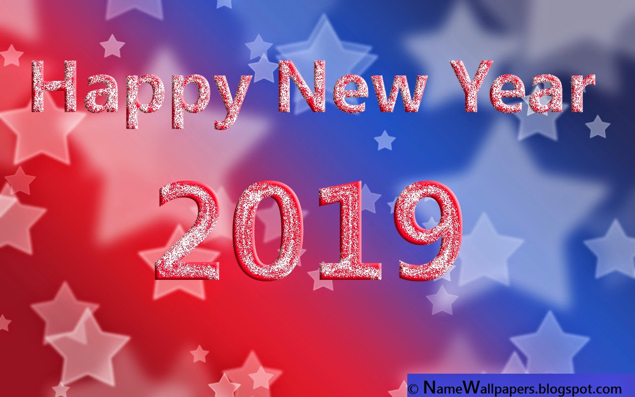 happy new year 2019 wallpapers hd happ new year 2019 wallpapers