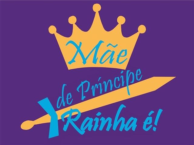 Festa, Dia das Mães, CFES, Festa Shop, Coroa, Mãe, Mamães, Roteiro, Apresentações, Atividades Pedagógicas, Escola, Música, Photoprint
