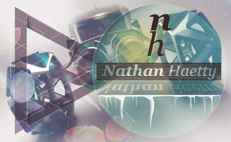 Nathan Haetty