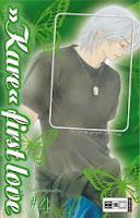 http://1.bp.blogspot.com/-aNKJDR8bzgI/UvOvPpJ36zI/AAAAAAAAHW0/44gyZWyjQ-I/s1600/Kare+First+Love+4.jpg