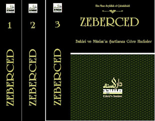 ez-Zeberced