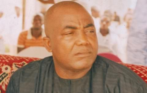 House of Reps Deputy Leader Leo Ogor Okuweh fight Isoko Youth Activist Dirty Over Touts Professional Fees