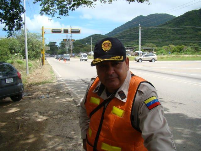 Carnavales - 2011