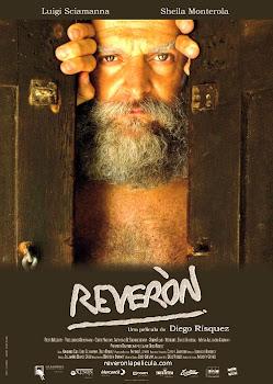 Ver Película Reveron Online Gratis (2011)