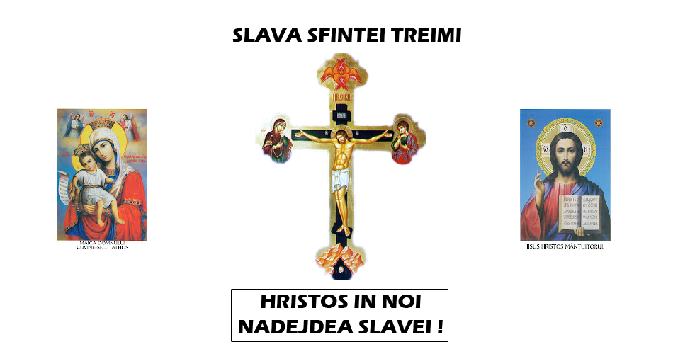 Ortodoxie Autentica