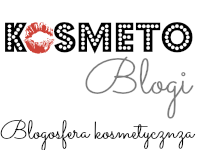 Spis blogów