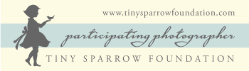 Tiny Sparrow Foundation