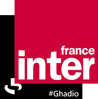 france inter, radio france, live, direct