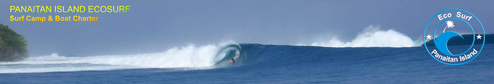 Download this Panaitan Surf Cand picture