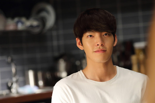 Korean Movie - Twenty (스물) Kim Woo Bin