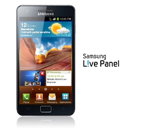 Samsung android,android 2.3 phones in India,Cool mobiles ,3g mobiles