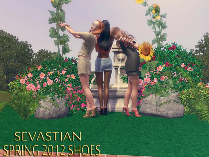 Creaciones de Sevastian - Página 42 Screenshot-122