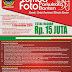 [Promote] Lomba Foto Destinasi Wisata dan Budaya Provinsi Banten Tahun 2014