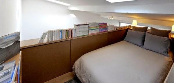 desain-interior-rumah-tinggal-modern-berawal dari-garasi-tua-012