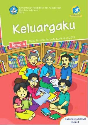http://bse.mahoni.com/data/2013/kelas_1sd/siswa/Kelas_01_SD_Tematik_4_Keluargaku_Siswa.pdf