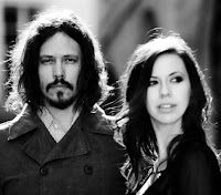 The Civil Wars. Dust To Dust