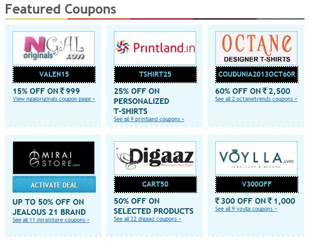 Bookmyshow discount coupons coupondunia