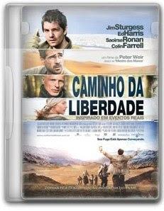 Download Filme Caminho da Liberdade Dublado