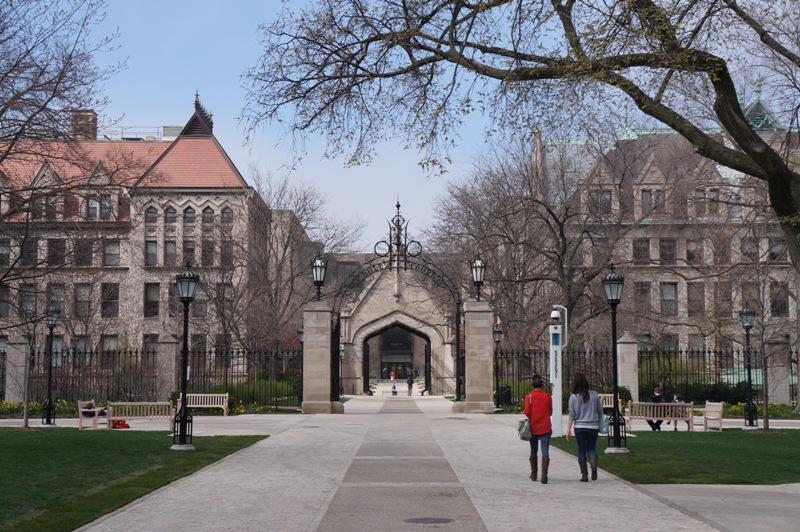 アメリカの大学・大学院へ進学!必要な条件は?入 …