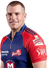 Aaron-Finch-PWI-IPL6