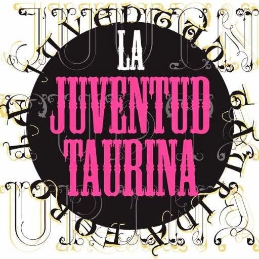 Foro de la JUVENTUD TAURINA