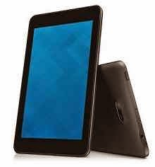 Buy Dell Venue 7 3740 Tablet at Rs. 5990 : Buy To Earn