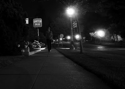 garfield%2Bpark%2Bnoir%2Bnight%2Bstreet%2Blamps%2Bfigure%2B2012 Noir Week (#4)  photo