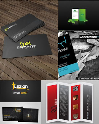 Download Brochure and Catalogs Corporate Template, Brochure, Catalogs, Corporate, Template, brosur, template brosur, brosur download, download brosur edit, brosur baru, brosur 2011, brosur 3 folio, contoh brosur, contoh catalog, katalog