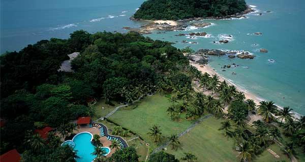 langkawi mutiara burau bay beach resort