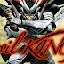 Análise: Devil Kings