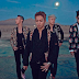 BIGBANG LOSER NEW SONG AUDIO