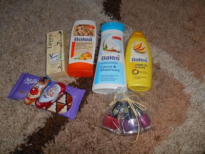 http://encepencce.blogspot.com/2013/12/paczucha-mikoajkowa.html