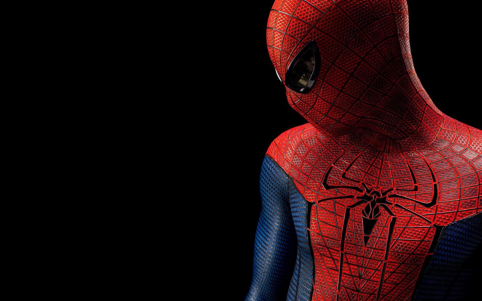 http://1.bp.blogspot.com/-aNjfYRHJMeA/T7eFwIn7reI/AAAAAAAAAYU/8UrremJyUvQ/s1600/The-Amazing-Spider-Man-2012-Wallpaper.jpg