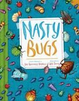 Get Nasty!