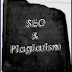 A Complete Guide about SEO and Plagiarism