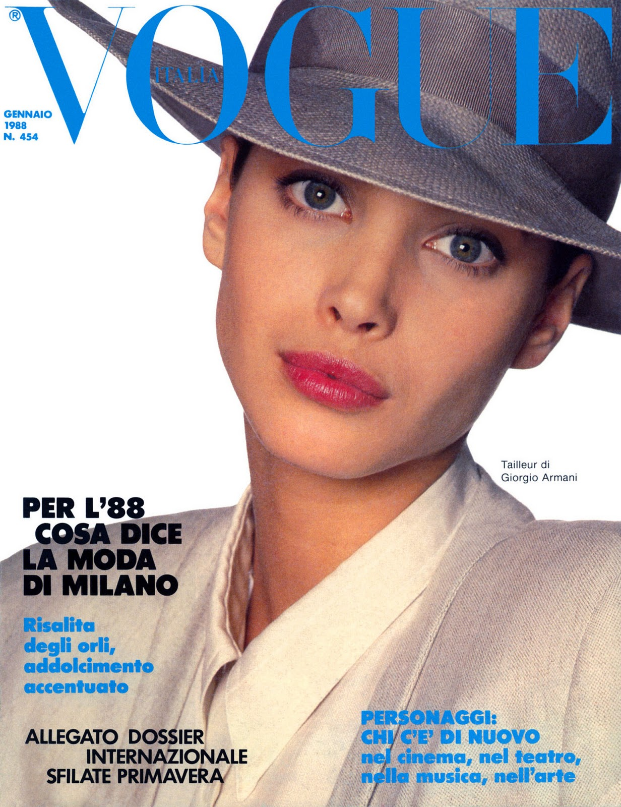 http://1.bp.blogspot.com/-aNltj9WjVUY/TV4bZPy5CXI/AAAAAAAACbE/S_Fl8QO3SoQ/s1600/1650-VOGUE-ITALIA-JANUARY-1988-VOGUE-SPIRIT-RESTORATION.jpg