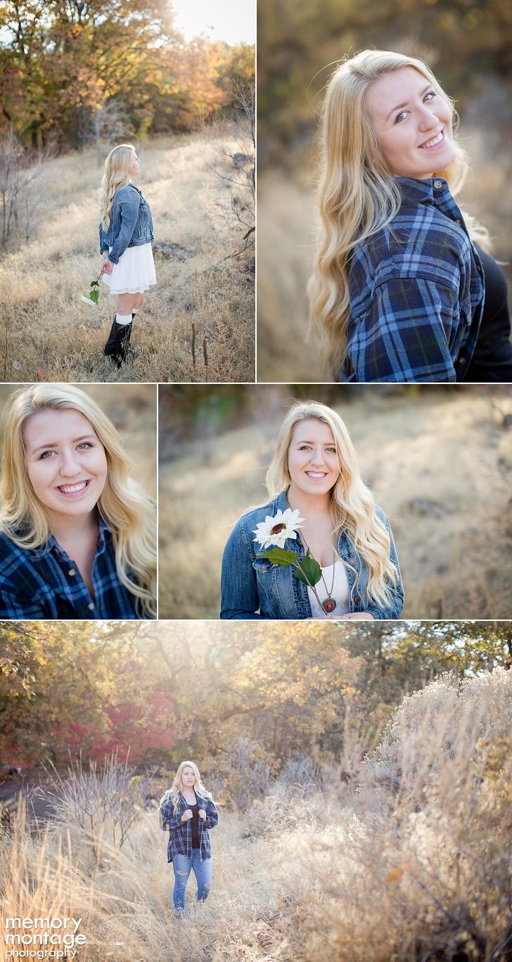 Senior photography, Yakima Senior Photography, Senior Girl poses, Yakima Photographers, Yakima Photography, Memory Montage Photography, www.memorymp.com