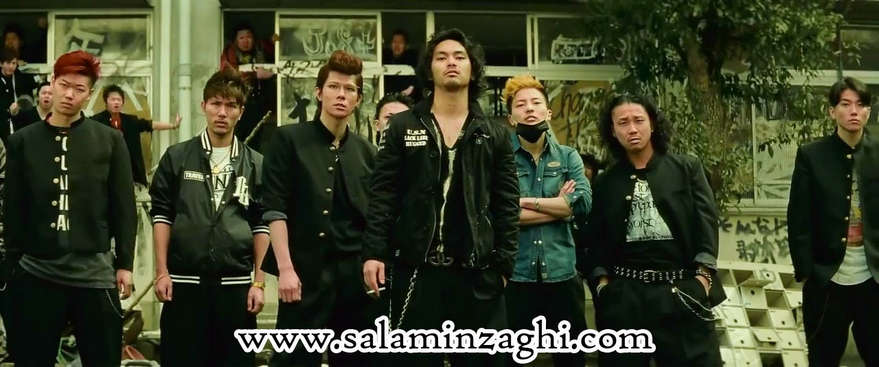 Review: Crows Explode, The Rochester, Rochester suzuran, rochester king of suzuran, Gora king's Suzuran, crows explode, kaburagi kazeo, Review: Crows Explode, The Rochester, Rochester suzuran, rochester king of suzuran, Gora king's Suzuran, crows explode, kaburagi kazeo, Review: Crows Explode, The Rochester, Rochester suzuran, rochester king of suzuran, Gora king's Suzuran, crows explode, kaburagi kazeo, Review: Crows Explode, The Rochester, Rochester suzuran, rochester king of suzuran, Gora king's Suzuran, crows explode, kaburagi kazeo, Review: Crows Explode, The Rochester, Rochester suzuran, rochester king of suzuran, Gora king's Suzuran, crows explode, kaburagi kazeo, Review: Crows Explode, The Rochester, Rochester suzuran, rochester king of suzuran, Gora king's Suzuran, crows explode, kaburagi kazeo, Review: Crows Explode, The Rochester, Rochester suzuran, rochester king of suzuran, Gora king's Suzuran, crows explode, kaburagi kazeo, Review: Crows Explode, The Rochester, Rochester suzuran, rochester king of suzuran, Gora king's Suzuran, crows explode, kaburagi kazeo, Review: Crows Explode, The Rochester, Rochester suzuran, rochester king of suzuran, Gora king's Suzuran, crows explode, kaburagi kazeo, Review: Crows Explode, The Rochester, Rochester suzuran, rochester king of suzuran, Gora king's Suzuran, crows explode, kaburagi kazeo, Review: Crows Explode, The Rochester, Rochester suzuran, rochester king of suzuran, Gora king's Suzuran, crows explode, kaburagi kazeo,