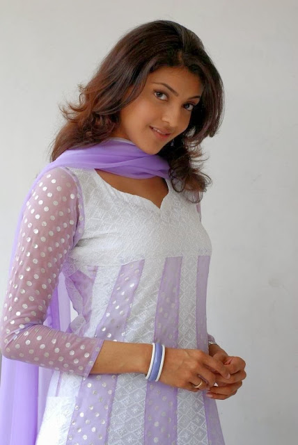 Actress Kajal Agarwal Cute photos