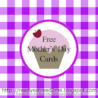 Mothers Day Cards, Mothers Day, Mothers Day Crafts for Kids, Mothers Day Card ideas, Mothers Day activities, ready set read, picture books, book activities, crafts for kids