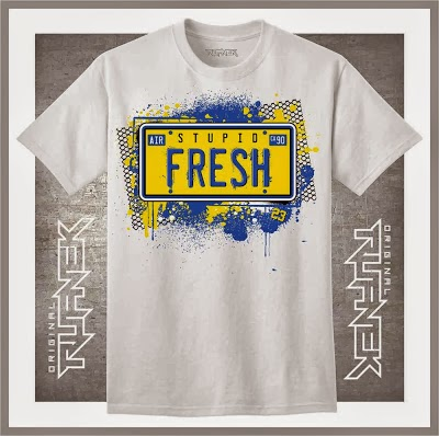 99fbbb92aab Jordan Laney Retro 5s Sneaker T-Shirts to match | JordanSneakerTees.com