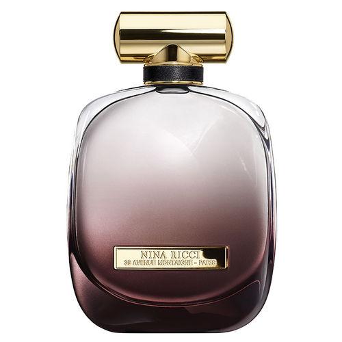 parfum l'extase Nina Ricci