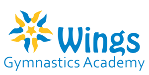 Wings Gymnastics Academy