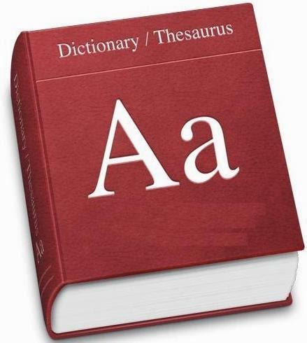 Το Λεξικό της Κολλίνας