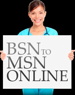 Is One of the Top Nursing Schools Your Best Choice?   Nursing Schools