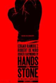 Hands of Stone - Watch Hands of Stone Online Free Putlocker