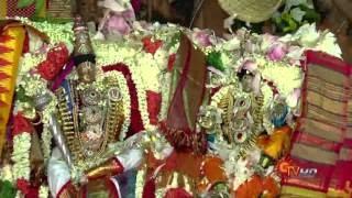 Aalaya Vazhipaadu  18-12-2013  Aarudhra Dharisanam