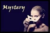 Mystery Elements